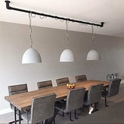 Emejing Eetkamer Inspiratie Contemporary - Trend Ideas 2018 ...