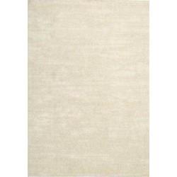 Calvin Klein Varick Abalone - 244 x 305 cm