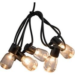 tuinverlichting (20 lampen)