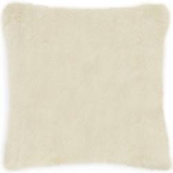 Sierkussen Tavi 50x50 cm off-white - 100% Acryl 100% Polyester