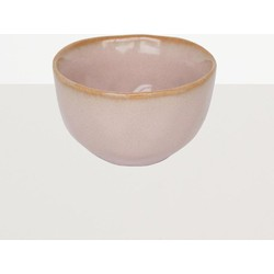 Urban Nature Culture bowl violet ice