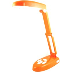 Bureaulamp LED