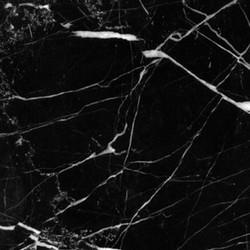 Toros Black Gepolijst 60 x 60 x 1,8 cm