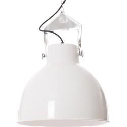 Look4Lamps Colorland Medium Hanglamp