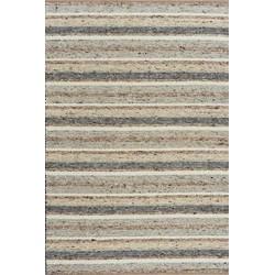 Brinker Feel Good Carpets Greenland stripes 1048 - 140 x 200 cm
