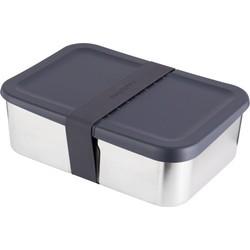 BergHOFF Essentials lunchbox 20x14x7 cm
