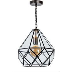 ETH hanglamp Fame 05-HL4471