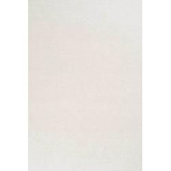 Linie Design Essentials Rainbow White - 200 x 300 cm