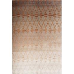 Linie Design Selected Misty Powder - 170 x 240 cm