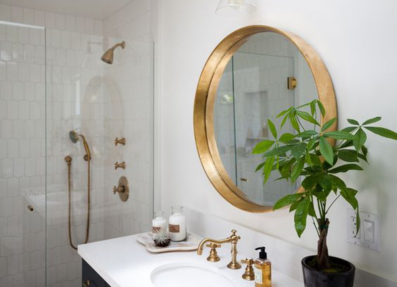 Gouden Accessoires Slaapkamer : Haal de zon in huis met gouden accessoires alles om van je huis
