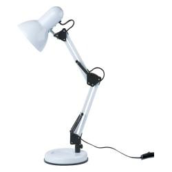Leitmotiv Tafellamp hobby