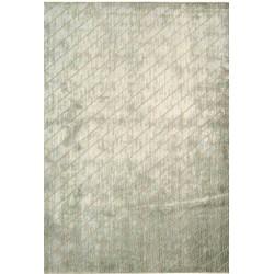 Calvin Klein Maya feldspar Mica - 320 x 229 cm