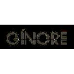 Ginore