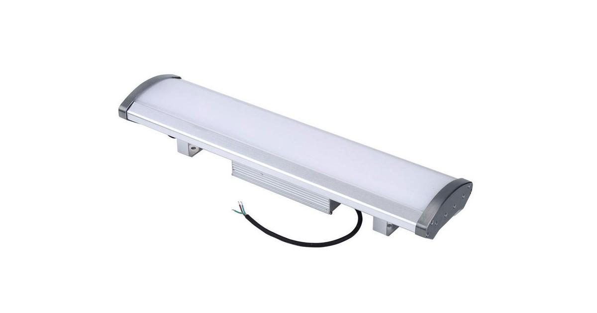 homedeco.nl LEDshop Groenovatie