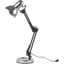 Leitmotiv Hobby Tafellamp