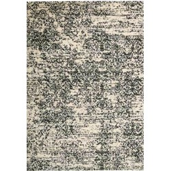 Calvin Klein Maya labradorite Hematite - 320 x 229 cm