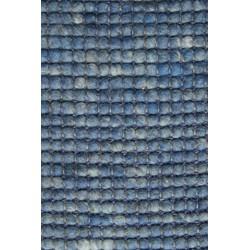 MOMO Rugs MOMO Rugs Wool Weave 250