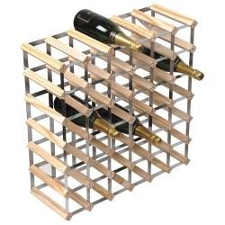 RTA Wine Rack 42 flessen