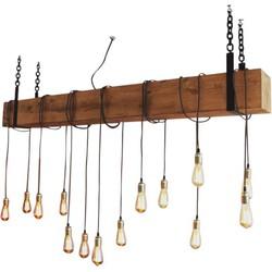 Lamp Douglas Bar Chandler 150cm