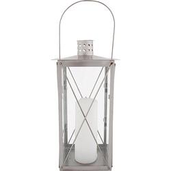 Esschert Design Lantaarn - 37 cm