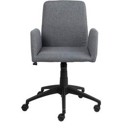 Bureaustoel Dagmar