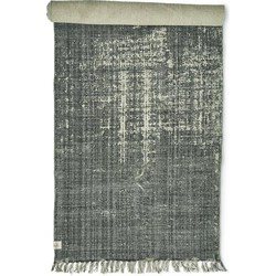 Rivièra Maison Marrakech Carpet 180x70