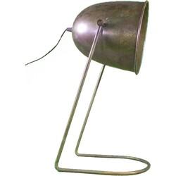 Bureaulamp 22x49cm