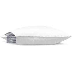 Platinum punt hoofdkussen 60x70 cm - 100% Memo Fresh