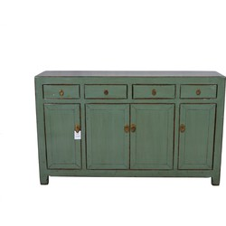 Fine Asianliving Fine Asianliving Antieke Chinees Dressoir Mint  - Dongbei, China