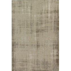 Brinker Feel Good Carpets Grunge Beige - 240 x 340 cm