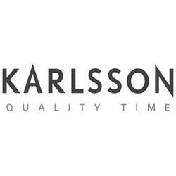 Karlsson
