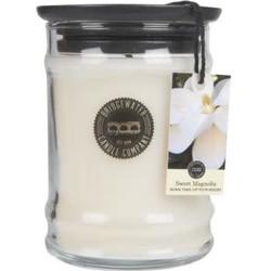 Bridgewater Jar small Sweet Magnolia