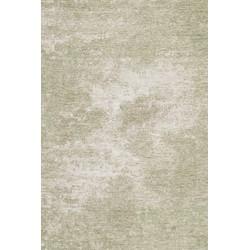 Gínore Flow Grunge Pistache - 380 x 280 cm