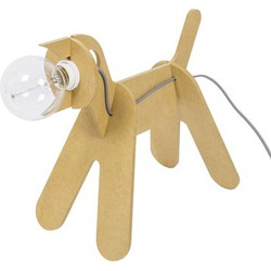 Eno Studio Get out Dog Stehlampe