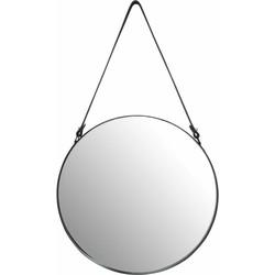 Spiegel Bas - Rond - 40 cm