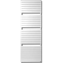 Vasco Aster HF Designradiator 60x181 cm As=1188 1006W Verkeerswit
