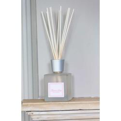 Rivièra Maison RM Home Fragrance Buenos Aires - 200 ml