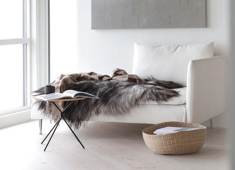 De mooiste minimalistische interieurs op een rijtje alles om van