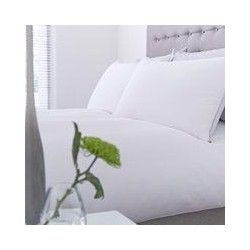 Casa Couture Brockwell king duvet cover