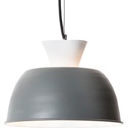 Look4Lamps Topper Groot Sandpaper Hanglamp