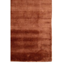 Massimo Bamboo Copper - 170 x 240 cm