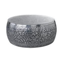 Junipa Divya decorative coffee table
