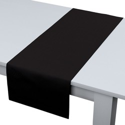 Rechthoekige tafelloper Shadow grey