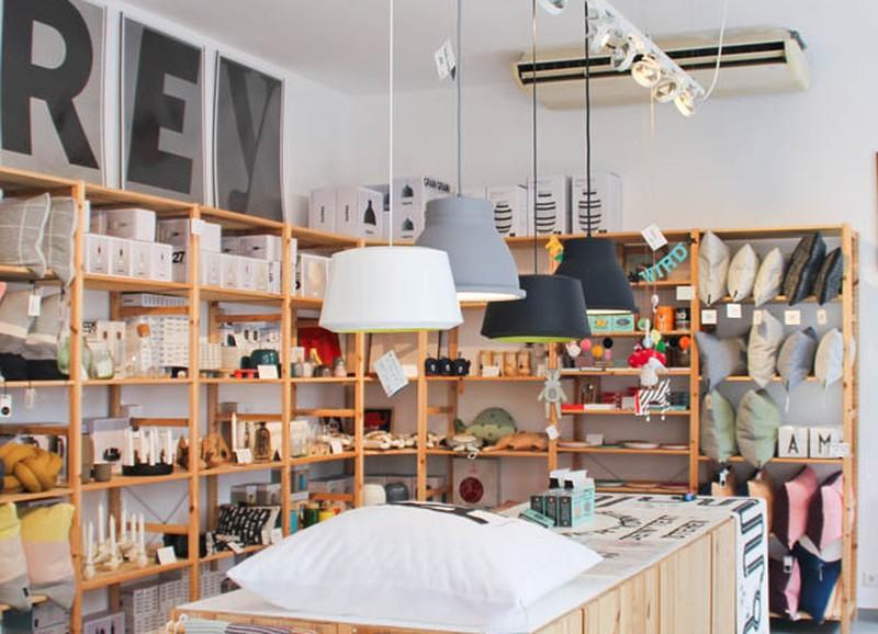 top interior shops d sseldorf alles was du brauchst um dein haus in ein zuhause zu verwandeln. Black Bedroom Furniture Sets. Home Design Ideas