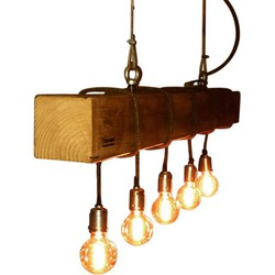 Lamp Douglas One 150cm