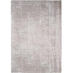The Mad Men Jacob's Ladder Collection White Plains 8929 - Louis de Poortere - 140 x 200 cm - (S)