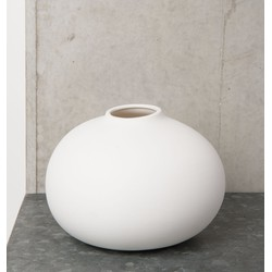 Vase Boulder - Large