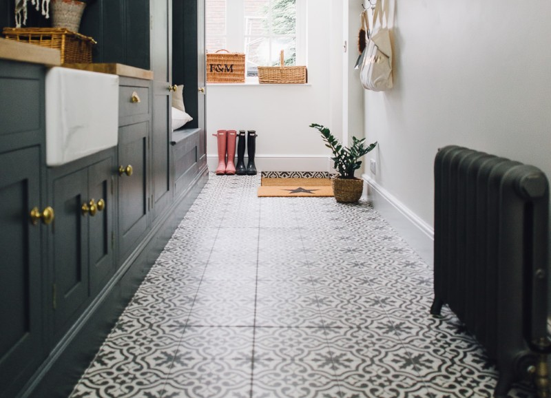 10x gro artige fliesen im eingangsbereich alles was du brauchst um dein haus in ein zuhause zu. Black Bedroom Furniture Sets. Home Design Ideas