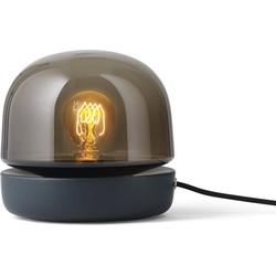Menu Stone Lampe