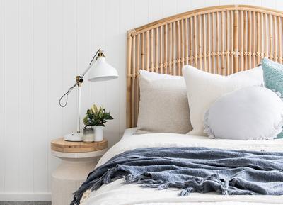 9x de mooiste hoofdborden voor bij je bed